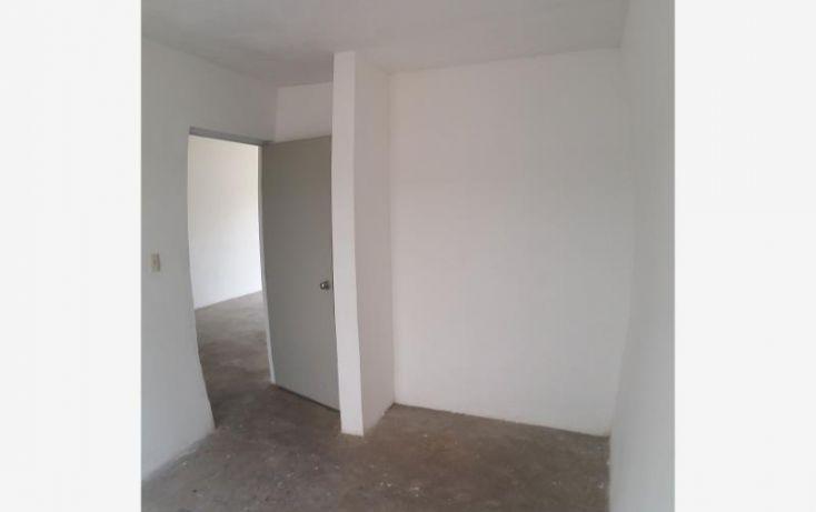 Foto de casa en venta en marsella 183, 2 caminos, veracruz, veracruz, 1731588 no 05
