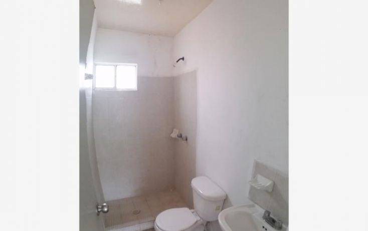 Foto de casa en venta en marsella 183, 2 caminos, veracruz, veracruz, 1731588 no 06