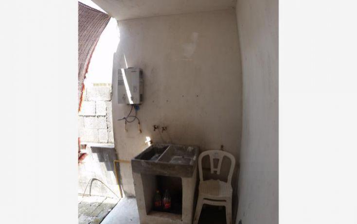 Foto de casa en venta en marsella 183, 2 caminos, veracruz, veracruz, 1731588 no 07