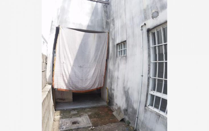 Foto de casa en venta en marsella 183, 2 caminos, veracruz, veracruz, 1731588 no 08