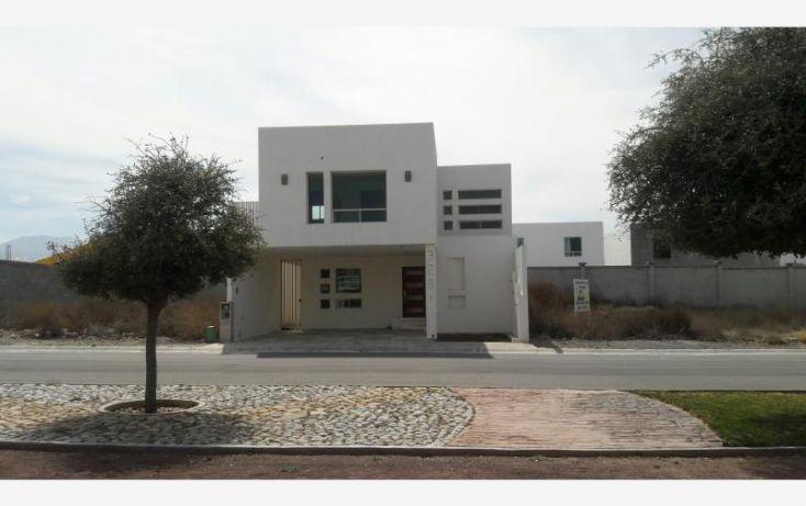 Foto de casa en venta en marsella 400, jardines reforma, torreón, coahuila de zaragoza, 1667814 no 01