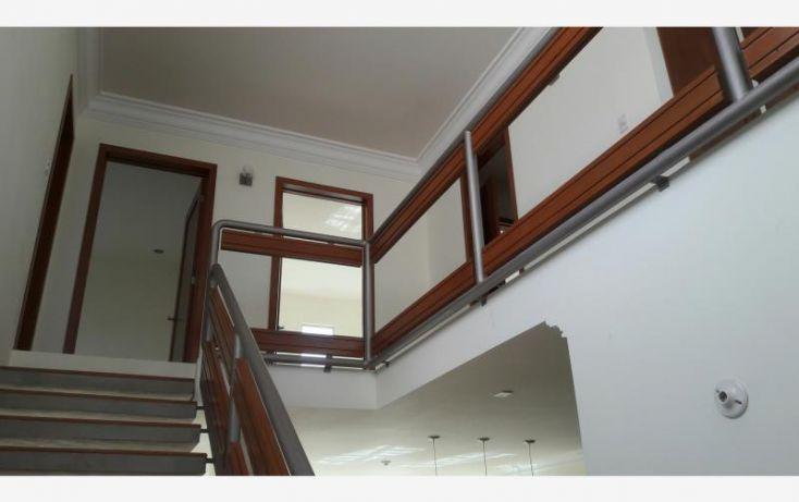 Foto de casa en venta en marsella 400, jardines reforma, torreón, coahuila de zaragoza, 1667814 no 04