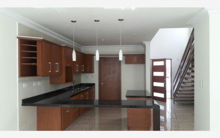 Foto de casa en venta en marsella 400, jardines reforma, torreón, coahuila de zaragoza, 1667814 no 06