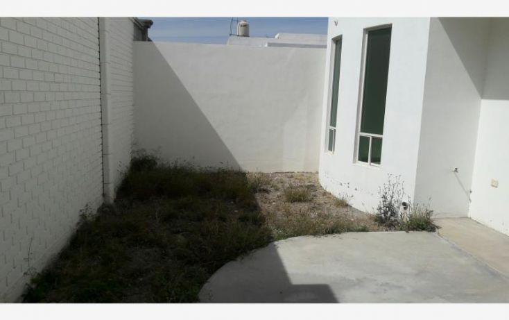 Foto de casa en venta en marsella 400, jardines reforma, torreón, coahuila de zaragoza, 1667814 no 07