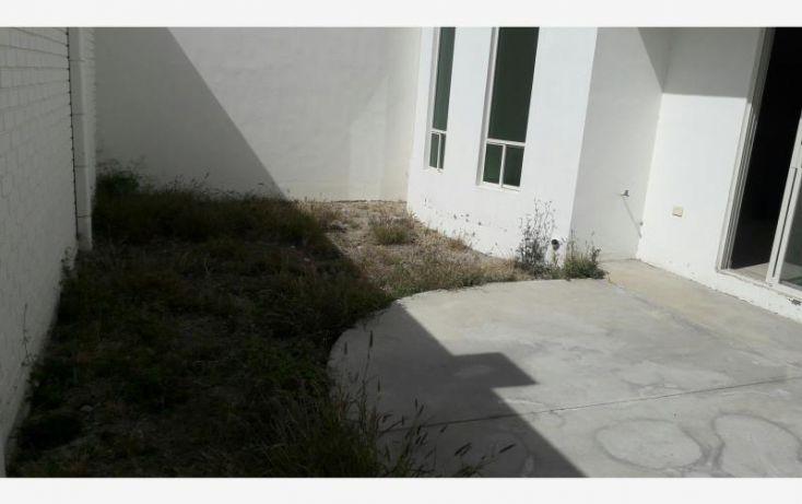 Foto de casa en venta en marsella 400, jardines reforma, torreón, coahuila de zaragoza, 1667814 no 08