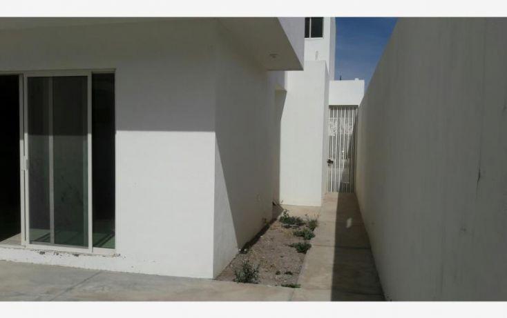 Foto de casa en venta en marsella 400, jardines reforma, torreón, coahuila de zaragoza, 1667814 no 09