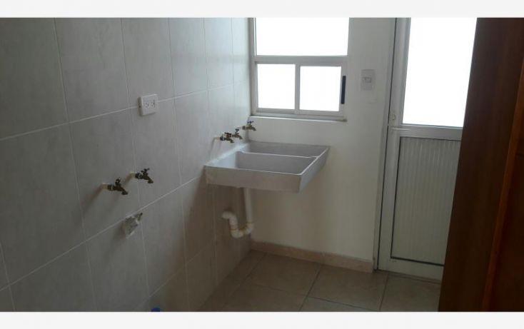 Foto de casa en venta en marsella 400, jardines reforma, torreón, coahuila de zaragoza, 1667814 no 11