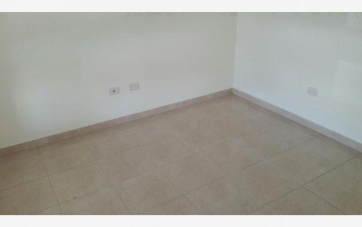 Foto de casa en venta en marsella 400, jardines reforma, torreón, coahuila de zaragoza, 1667814 no 13