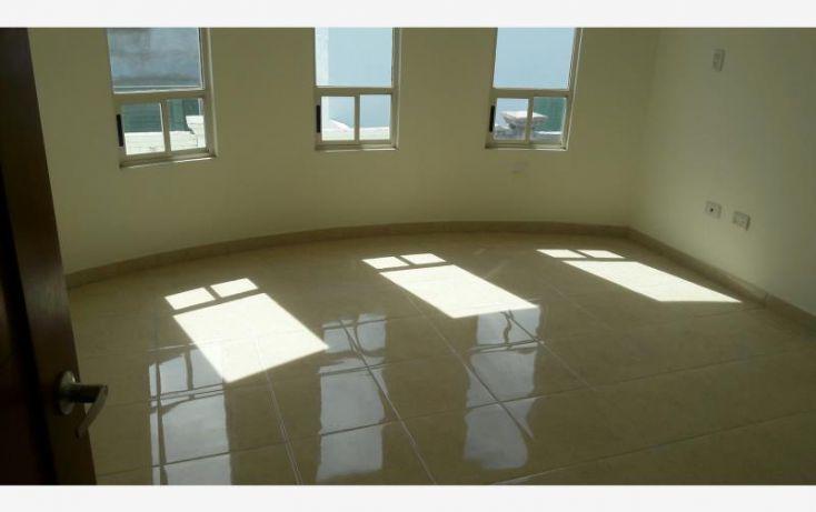 Foto de casa en venta en marsella 400, jardines reforma, torreón, coahuila de zaragoza, 1667814 no 17