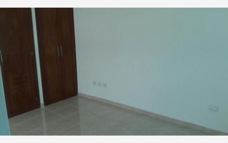 Foto de casa en venta en marsella 400, jardines reforma, torreón, coahuila de zaragoza, 1667814 no 19