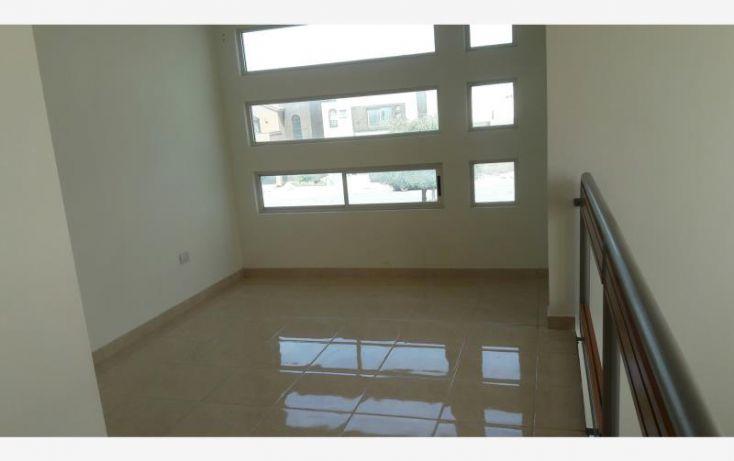 Foto de casa en venta en marsella 400, jardines reforma, torreón, coahuila de zaragoza, 1667814 no 20