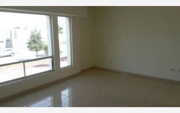 Foto de casa en venta en marsella 400, jardines reforma, torreón, coahuila de zaragoza, 1667814 no 21