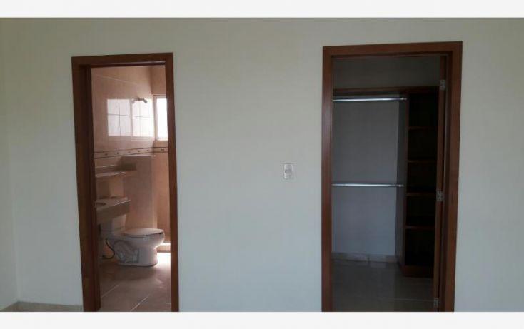 Foto de casa en venta en marsella 400, jardines reforma, torreón, coahuila de zaragoza, 1667814 no 23