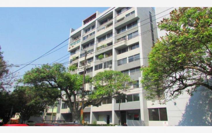 Foto de departamento en venta en marsella sur 408, obrera, guadalajara, jalisco, 2008932 no 01