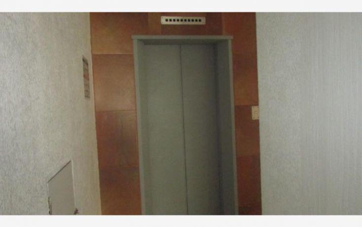 Foto de departamento en venta en marsella sur 408, obrera, guadalajara, jalisco, 2008932 no 03
