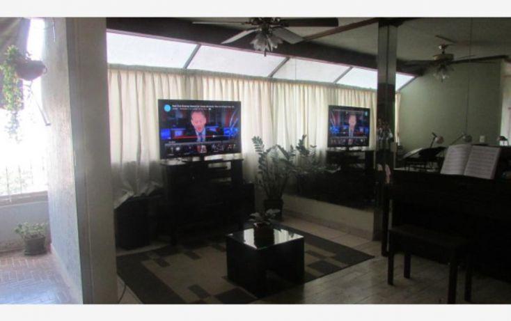 Foto de departamento en venta en marsella sur 408, obrera, guadalajara, jalisco, 2008932 no 05