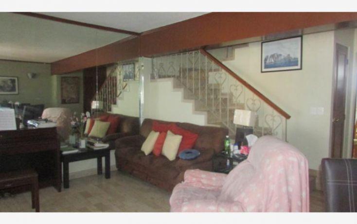 Foto de departamento en venta en marsella sur 408, obrera, guadalajara, jalisco, 2008932 no 06