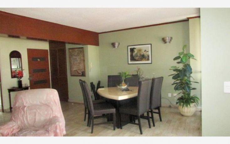 Foto de departamento en venta en marsella sur 408, obrera, guadalajara, jalisco, 2008932 no 07