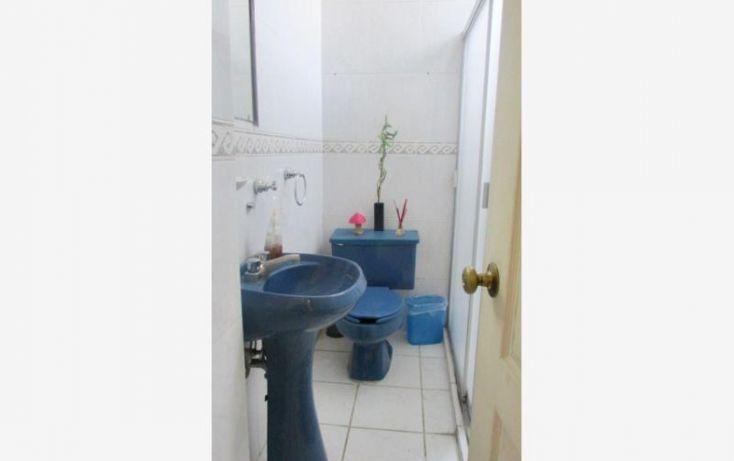 Foto de departamento en venta en marsella sur 408, obrera, guadalajara, jalisco, 2008932 no 09
