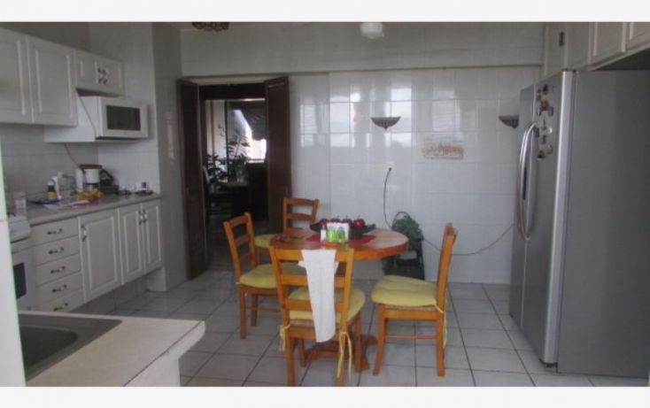 Foto de departamento en venta en marsella sur 408, obrera, guadalajara, jalisco, 2008932 no 11