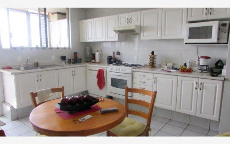 Foto de departamento en venta en marsella sur 408, obrera, guadalajara, jalisco, 2008932 no 12
