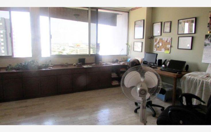 Foto de departamento en venta en marsella sur 408, obrera, guadalajara, jalisco, 2008932 no 13