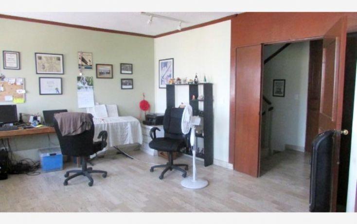Foto de departamento en venta en marsella sur 408, obrera, guadalajara, jalisco, 2008932 no 15