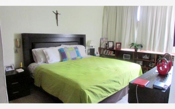 Foto de departamento en venta en marsella sur 408, obrera, guadalajara, jalisco, 2008932 no 16