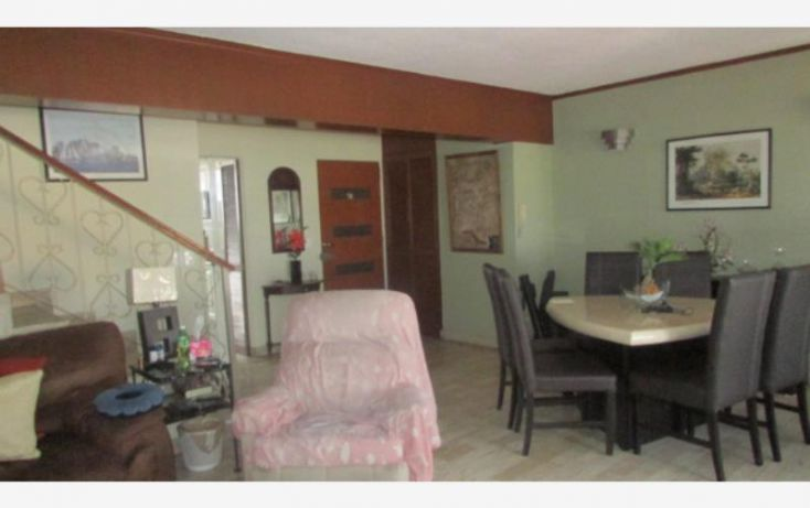 Foto de departamento en venta en marsella sur 408, obrera, guadalajara, jalisco, 2008932 no 20