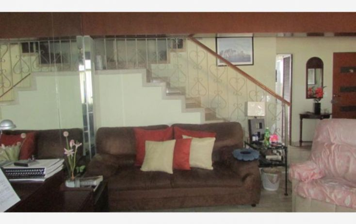 Foto de departamento en venta en marsella sur 408, obrera, guadalajara, jalisco, 2008932 no 21