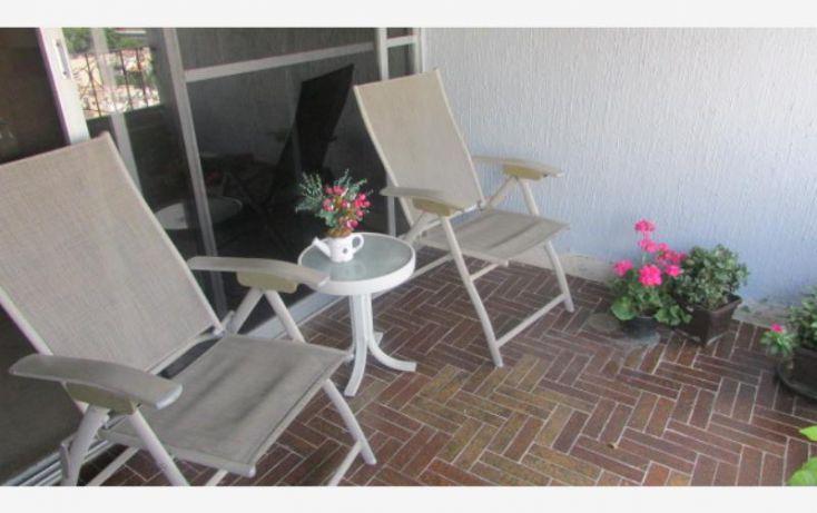 Foto de departamento en venta en marsella sur 408, obrera, guadalajara, jalisco, 2008932 no 25