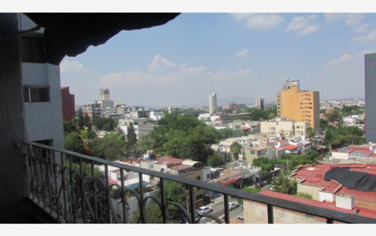 Foto de departamento en venta en marsella sur 408, obrera, guadalajara, jalisco, 2008932 no 26