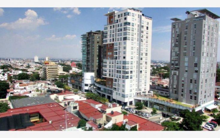 Foto de departamento en venta en marsella sur 408, obrera, guadalajara, jalisco, 2008932 no 28