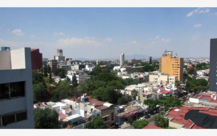 Foto de departamento en venta en marsella sur 408, obrera, guadalajara, jalisco, 2008932 no 29