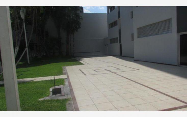 Foto de departamento en venta en marsella sur 408, obrera, guadalajara, jalisco, 2008932 no 34