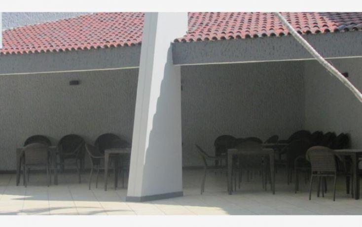 Foto de departamento en venta en marsella sur 408, obrera, guadalajara, jalisco, 2008932 no 36