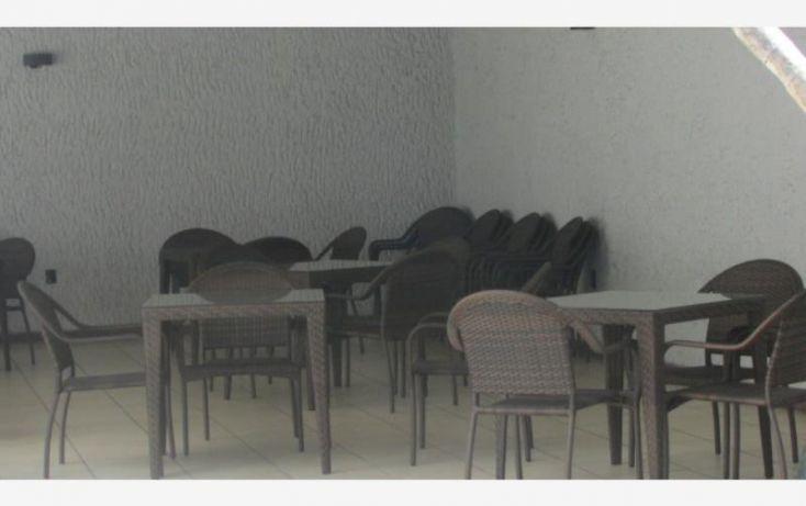Foto de departamento en venta en marsella sur 408, obrera, guadalajara, jalisco, 2008932 no 37