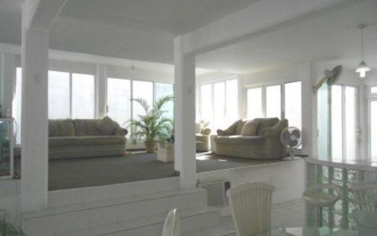 Foto de casa en venta en marsopa 5, infonavit el morro, boca del río, veracruz, 1464871 no 05
