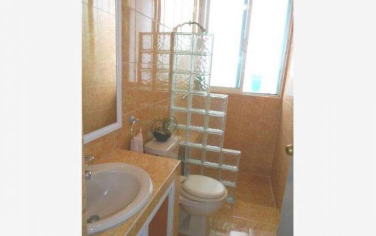Foto de casa en venta en marsopa 5, infonavit el morro, boca del río, veracruz, 1464871 no 08
