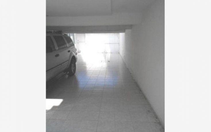 Foto de casa en venta en marsopa 5, infonavit el morro, boca del río, veracruz, 1464871 no 09