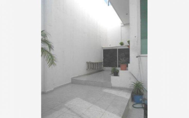 Foto de casa en venta en marsopa 5, infonavit el morro, boca del río, veracruz, 1464871 no 10