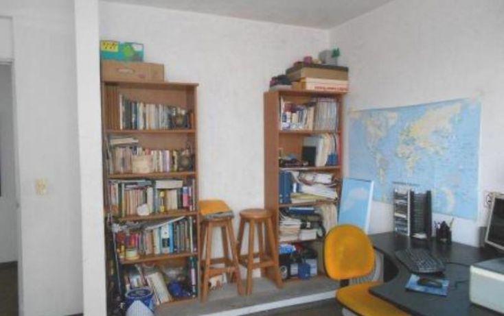 Foto de casa en venta en marsopa 5, infonavit el morro, boca del río, veracruz, 1464871 no 14