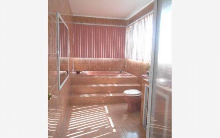 Foto de casa en venta en marsopa 5, infonavit el morro, boca del río, veracruz, 1464871 no 19