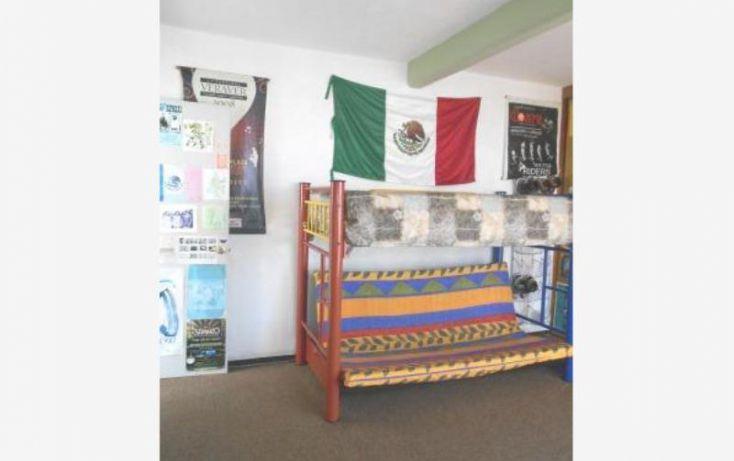 Foto de casa en venta en marsopa 5, infonavit el morro, boca del río, veracruz, 1464871 no 23
