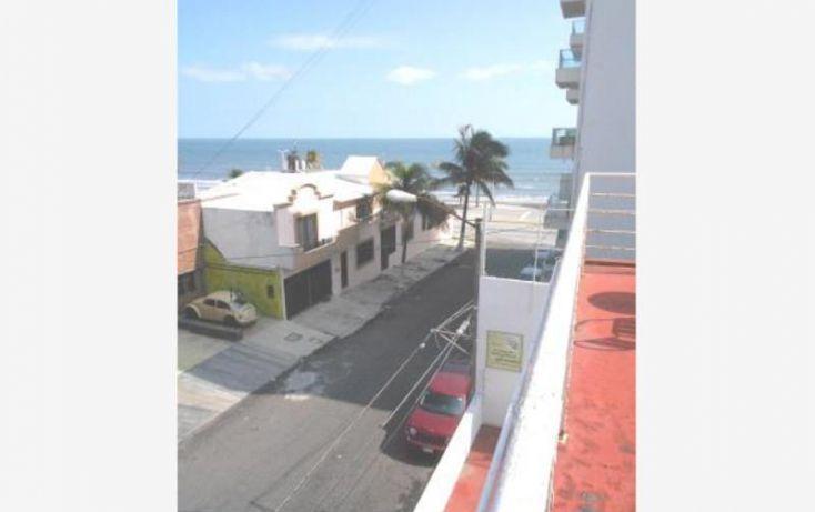 Foto de casa en venta en marsopa 5, infonavit el morro, boca del río, veracruz, 1464871 no 30