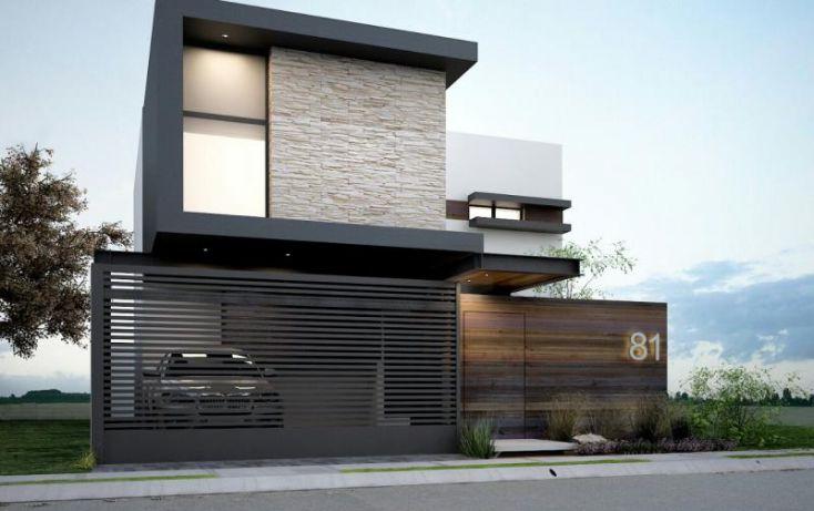 Foto de casa en venta en marsopas 10, infonavit el morro, boca del río, veracruz, 1221857 no 01