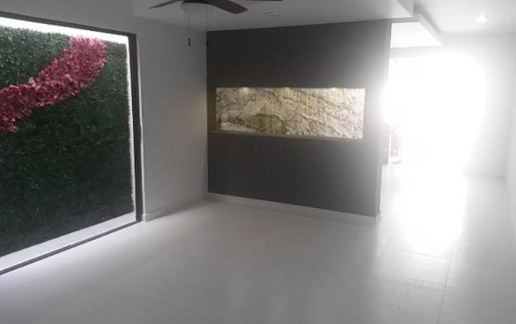 Foto de casa en venta en marsopas 10, infonavit el morro, boca del río, veracruz, 1560828 no 02
