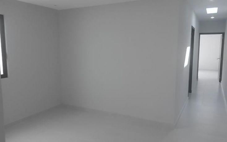Foto de casa en venta en marsopas 10, infonavit el morro, boca del río, veracruz, 1560828 no 16