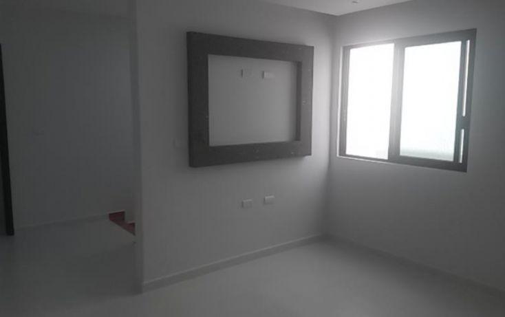 Foto de casa en venta en marsopas 10, infonavit el morro, boca del río, veracruz, 1560828 no 17