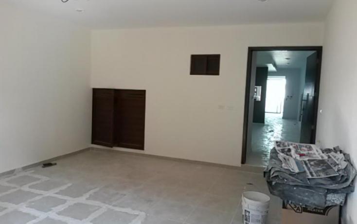 Foto de casa en venta en marsopas 10, infonavit el morro, boca del río, veracruz, 910575 no 03